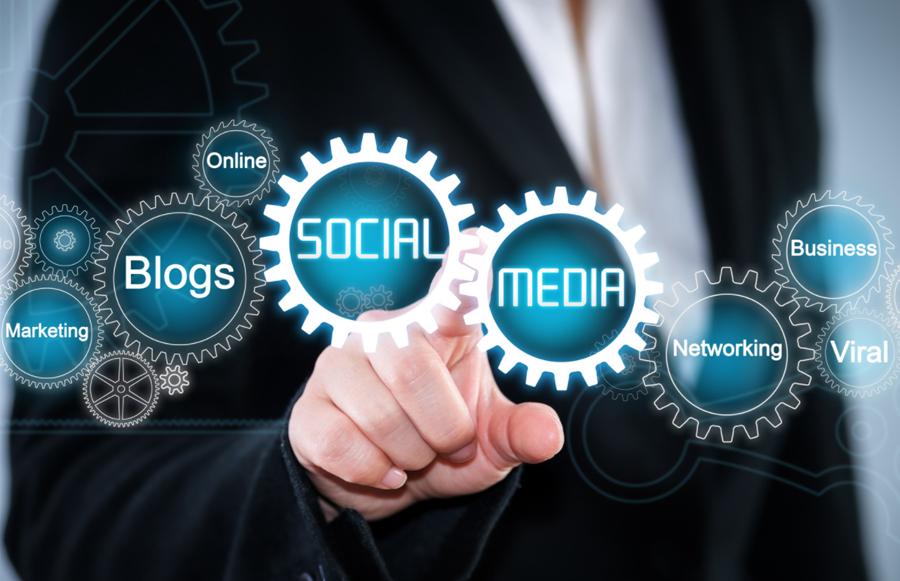 Social Media Course