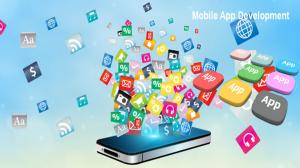 Social Media Marketing for Business in Digital Marketing Training in Calgary