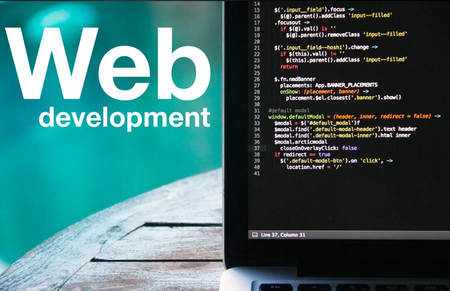 WordPress Training Calgary