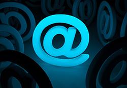 email training Calgary